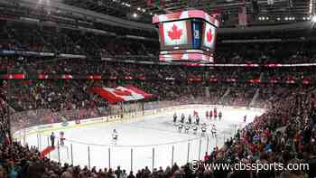 Canadian provinces ask NHL to delay season if expanded testing, bubble aren't done for North division