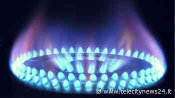 Guasto tubature gas a Spinetta Marengo ripristinato da Amag - Telecity News 24