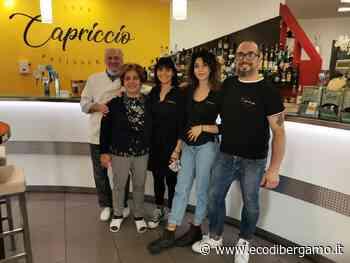 A Presezzo la fantasia applicata al panettone tutto l'anno - Eppen Cibo, Bergamo - L'Eco di Bergamo