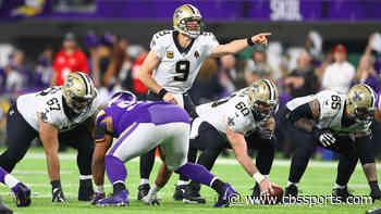 Saints vs. Vikings: Preview, prediction, key matchups, how to watch, stream Week 16 Christmas Day showdown