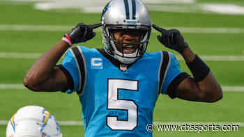 Week 16 NFL picks, odds: Back Panthers vs. Ron Rivera, don't trust the Bears and more best bets
