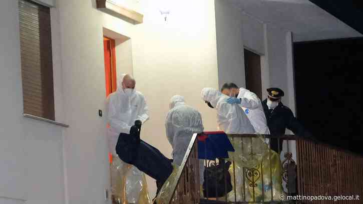 Omicidio di Trebaseleghe, giovedì 24 l'addio a Francesca e Pietro, in chiesa tutti i compagni di classe - Il Mattino di Padova