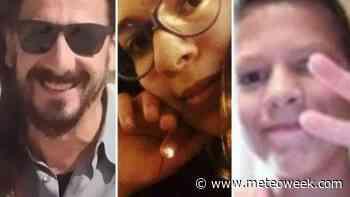 Delitto Trebaseleghe, nei fogli sequestrati lo sfogo del papà killer: vengo giudicato - MeteoWeek