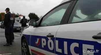 Val-d'Oise. Hall d'immeuble squatté à Ermont : les policiers menacés font usage de lacrymogène - actu.fr