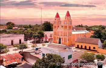 Procuraduría profirió cargos a exsecretario de Hacienda de San Estanislao de Kostka, Bolívar - Opinion Caribe