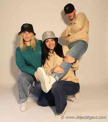 CAISSARGUES Avec leur marque South Coasters, trois jeunes gardois poursuivent leur rêve éveillé - Objectif Gard