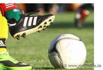 : Zwei Teams steigen auf - Nordwest-Zeitung