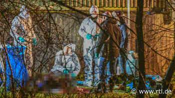 Ebersbach an der Fils: Pakistanischer Imam bei Spaziergang erschlagen - Polizei steht vor Rätsel - RTL Online