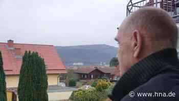 """Ein Mitglied der """"Anonymen Süchtigen"""" in Bad Sooden-Allendorf im Interview - HNA.de"""
