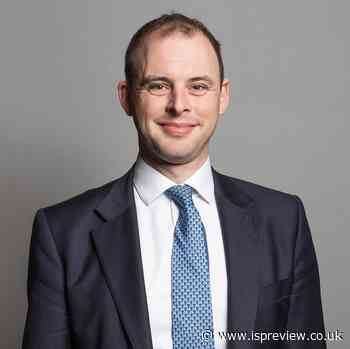 Op-ed by Matt Warman MP - Next Steps for the UK Gigabit Broadband Programme - ISPreview.co.uk