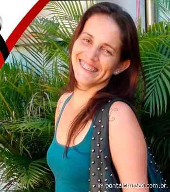 Morre segunda vítima de esfaqueamento ocorrido em Campina Verde no último domingo (20) - Pontal Emfoco
