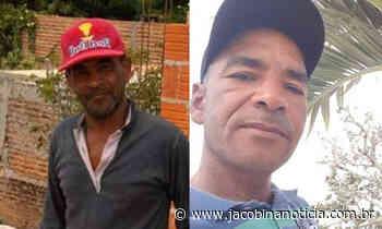 Irmãos desaparecem após saírem de carro de Irecê para Santaluz - Jacobina Notícias