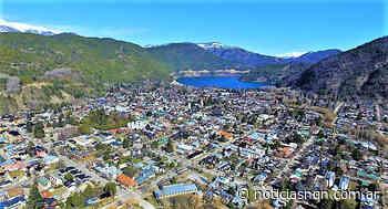 San Martin de los Andes: En Nochebuena se podrá circular hasta las 3 de la madrugada - Noticias NQN