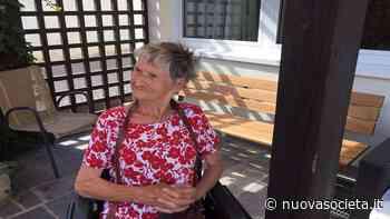 Caso Orlandi. E' morta la supertestimone che vide Emanuela a Terlano in Trentino - Nuova Società