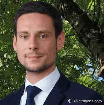 Bry-sur-Marne: l'élection de Charles Aslangul confirmée au tribunal - 94 Citoyens