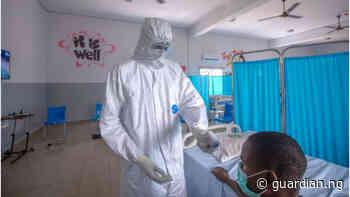 Lafia infectious diseases diagnostic centre staff tests positive for COVID-19 - Guardian
