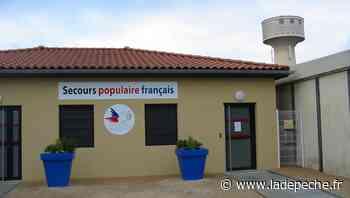 La Salvetat-Saint-Gilles : mobilisation pour les plus démunis - ladepeche.fr