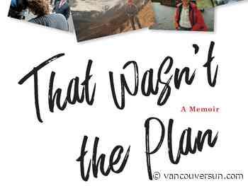 Book review: Reg Sherren's memoir an account of Canada through a CBC lens