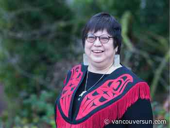Info about rising, nearby COVID-19 cases is key for First Nations communities