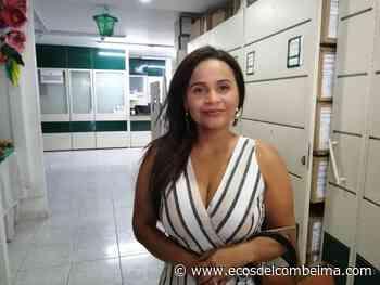 Alcaldesa de Rioblanco seguirá en el cargo   Patrimonio Radial del Tolima - Ecos del Combeima
