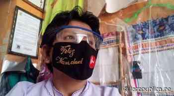 Lambayeque: artesanas de Monsefú hacen frente a la crisis económica | LRND - LaRepública.pe