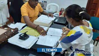 Procuraduría llama a juicio a exsecretario de Gobierno de Tadó, Chocó - El Tiempo