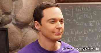 The Big Bang Theory: Was macht 'Sheldon'-Darsteller Jim Parsons heute? - TV Spielfilm