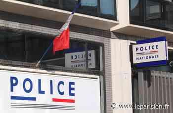 Dammarie-les-Lys : une enquête pour tentative d'homicide ouverte après les coups de feu - Le Parisien