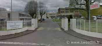 Romorantin-Lanthenay : retour des tests Covid-19 à l'hôpital - sweetfm.fr