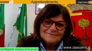 Emergenza sanitaria, la parola ai sindaci di Guanzate e Valle Intelvi - CiaoComo - CiaoComo
