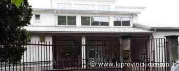 Guanzate, troppi contagi Il sindaco chiude la scuola - Cronaca, Cadorago - La Provincia di Como