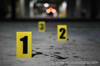 Asesinan a joven de Altagracia de Orituco de tres puñaladas en el corazón - El Tubazo Digital