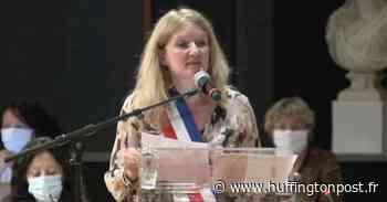 Chevilly-Larue: la maire Stéphanie Daumin menacée, un de ses enfants agressé - Le HuffPost