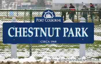 City of Port Colborne donates Chestnut Park to Port Cares to develop affordable housing - StCatharinesStandard.ca