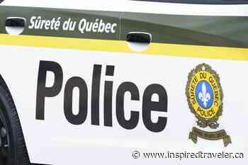 The SQ investigates a suspicious death in Sainte-Marthe-sur-le-Lac - Inspired Traveler