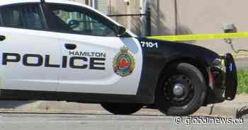 Rash of shootings on Christmas, Boxing Day under investigation: Hamilton police