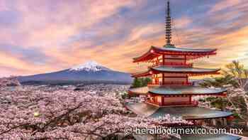Cancelan el tradicional saludo de Año Nuevo del emperador de Japón por COVID - El Heraldo de México