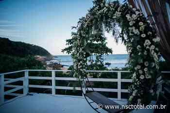 Casa del Mar inaugura na praia do Estaleirinho em Balneário Camboriu - NSC Total