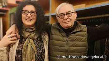 Carmignano di Brenta, la General Jeans chiude per sempre dopo 47 anni - Il Mattino di Padova