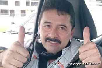 En Guasca, Cundinamarca, encuentran sin vida conductor desaparecido en Bogotá - Noticias Día a Día