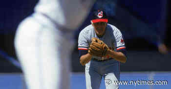 With Phil Niekro's  Death, Baseball Has Lost the Knuckleball and Its Master