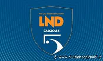 Salsomaggiore Terme, Boxing Day: modalità accredito per i media | Divisione Calcio a cinque - Divisione Calcio a 5