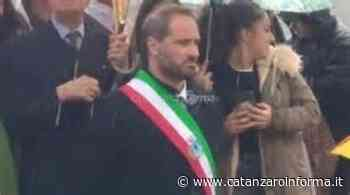 Pentone, sindaco Vincenzo Marino rinuncia aumento indennità - CatanzaroInforma