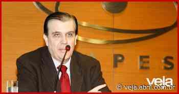 Quem é o homem no centro dos escândalos da Fundação Getulio Vargas - VEJA.com