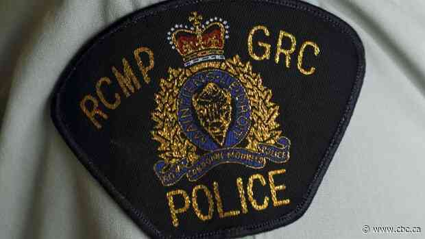 1 dead, 5 sent to hospital after crash north of Canwood, Sask.: RCMP - CBC.ca
