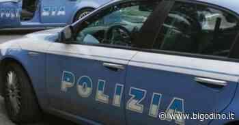 Desenzano del Garda, bambino di 6 anni esce dalla macchina del padre e scompare. Cos'è accaduto - Bigodino.it