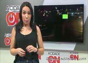 Mulher morre atropelada na rodovia Campinas-Monte Mor - ACidade ON