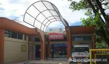 Hospital de Yaguará será sometido a remodelación y mantenimiento - Noticias