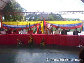 Legisladores de Cabudare y Barquisimeto sellaron alianza con el sector transporte público - Últimas Noticias