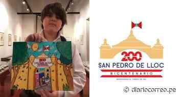 San Pedro de Lloc rumbo a sus 200 años de independencia - Diario Correo